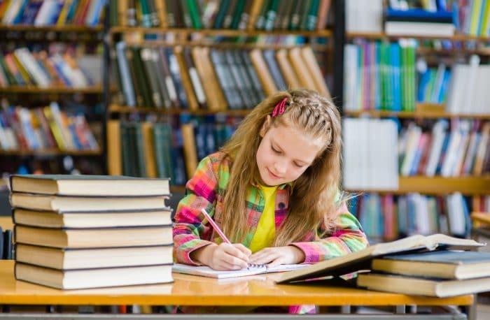 Mejorar calificaciones hijo