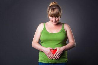 Tratamiento hormonal fertilidad