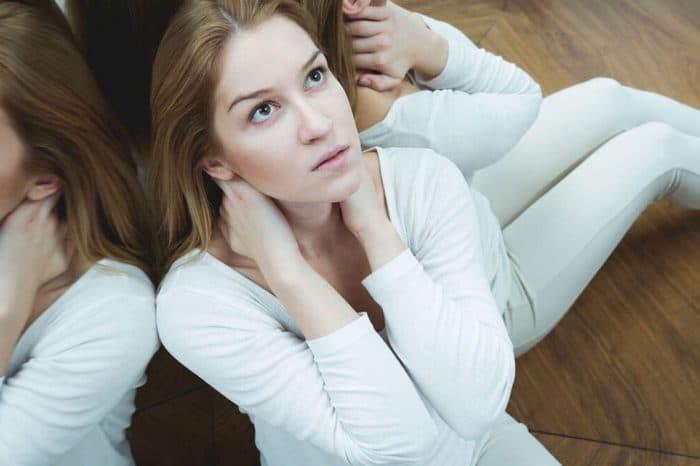 Tratamiento psicosis puerperal