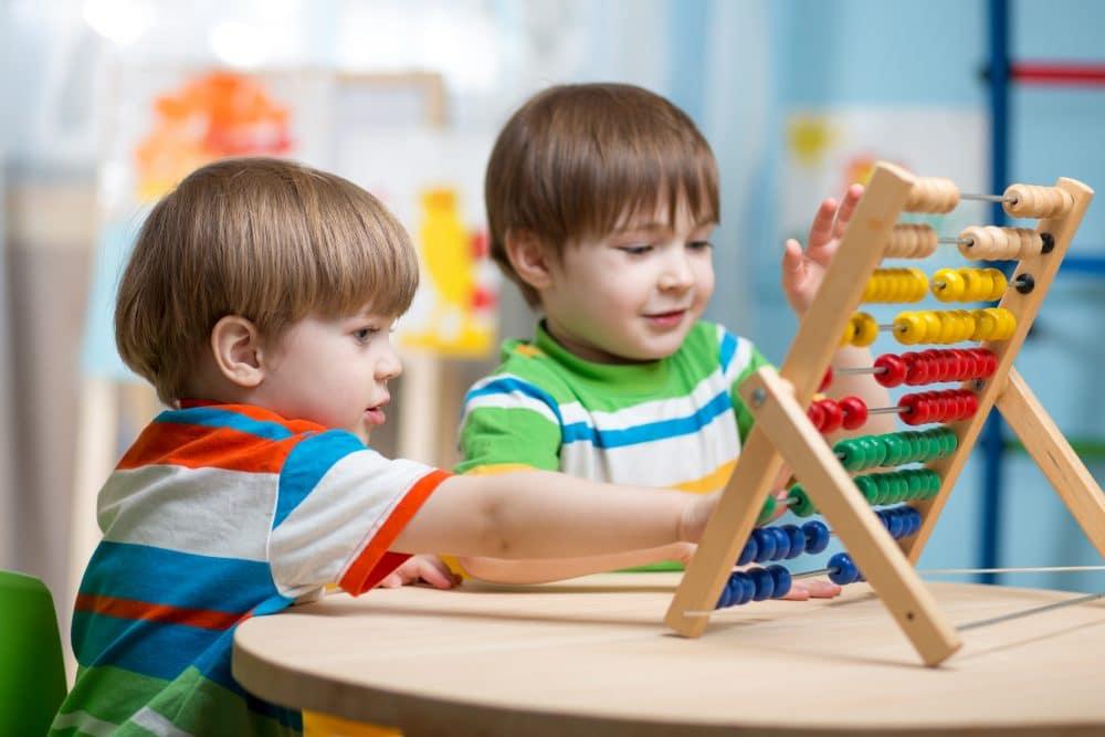 Resultado de imagen para Memorizar infancia aprender