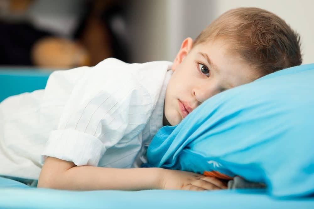 Conoce los efectos a largo plazo de gritar a los hijos