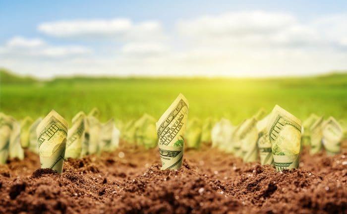 Consejos para ganar dinero extra