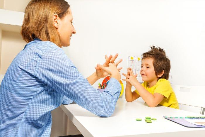 Curiosidades sobre el autismo