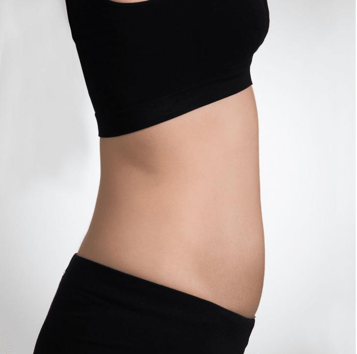 Mes a mes: ¿Cómo crece la barriga durante el embarazo