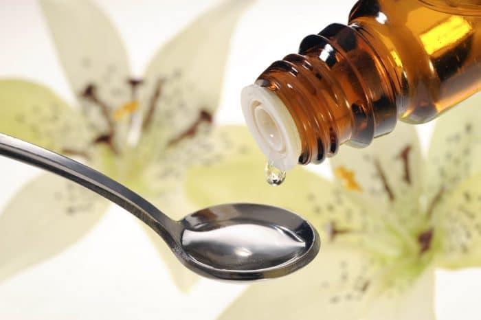 niño muere homeopatía