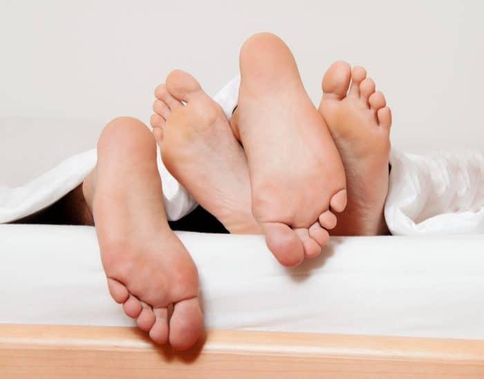 despues de la cesarea cuando puedo tener relaciones sexuales