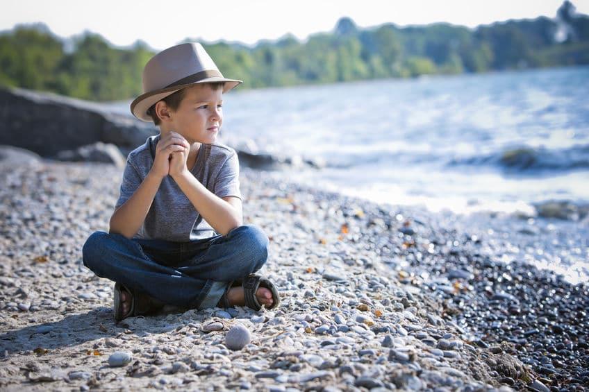 Construir Inteligencia Emocional en los niños
