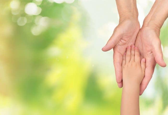 15 Normas Esenciales Para Enseñar Convivencia A Los Niños