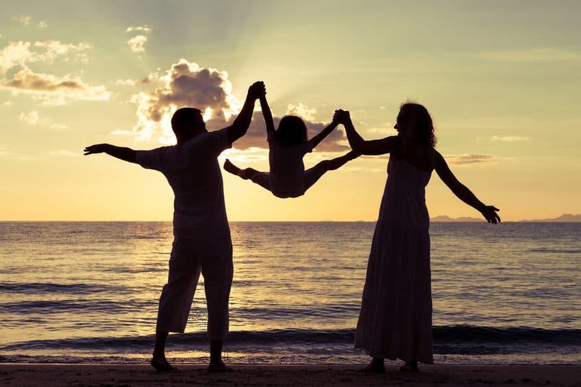 Felicidad es tener una mujer tetona y una sirvienta negra - 2 part 5