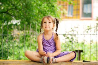 ejercicios mindfulness TDAH
