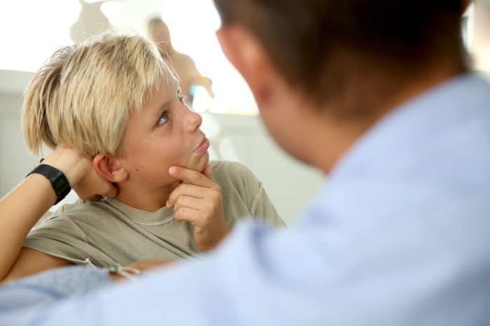 mejorar habilidades comunicación