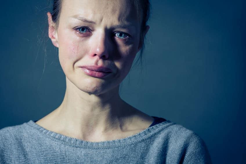 sindrome burnout sintomas