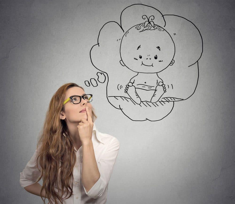 cuándo aparecen primeros síntomas embarazo