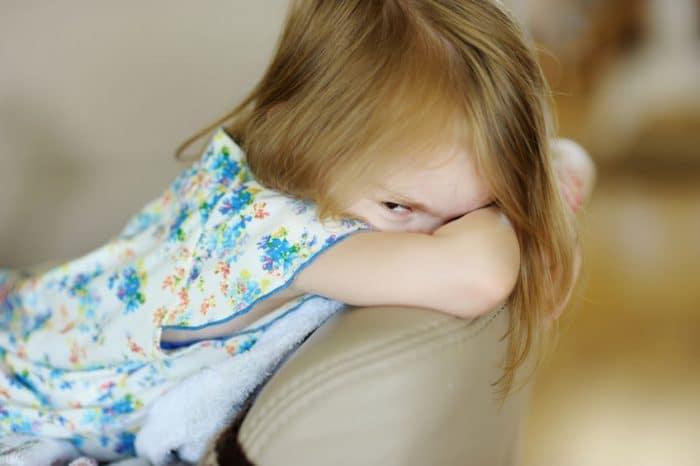 excusas padres mal comportamiento hijos
