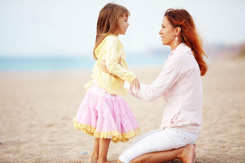 mejorar comunicación no verbal niños