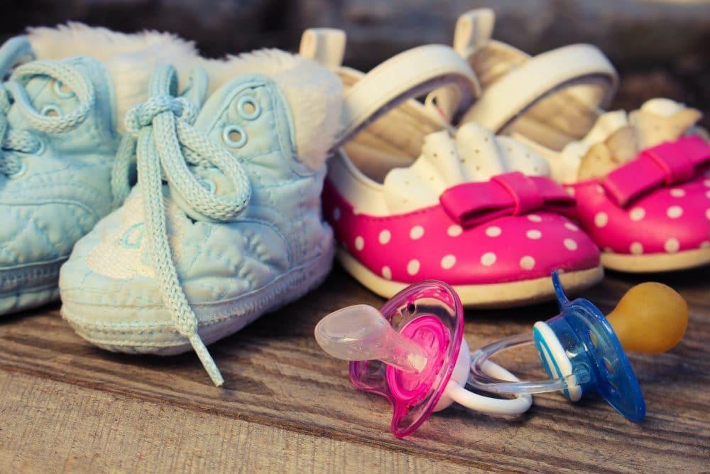 Método Baretta: ¿Qué dieta debes seguir para tener una niña o un niño?