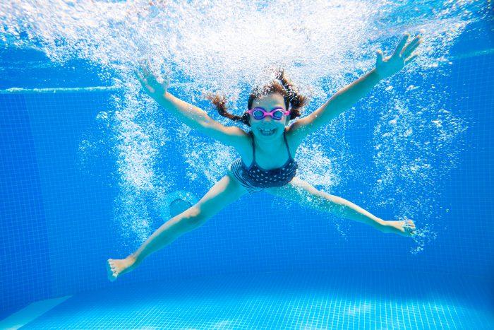 norma 10-20 evitar ahogamientos piscina