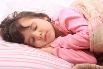 tecnica 478 funciona dormir