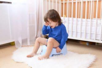 Fotos de tus hijos que no deberías publicar en Internet