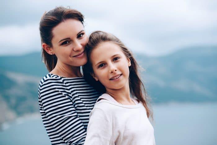 Hábitos hijo debe adquirir antes adolescencia