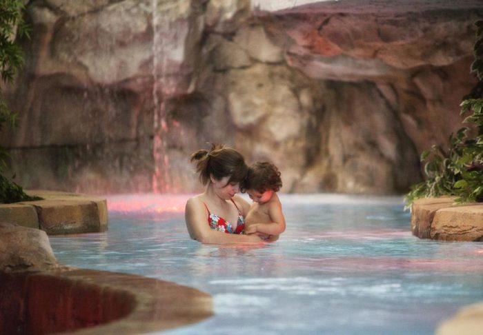 Los 7 Mejores Hoteles Rurales En Cantabria Para Ir Con Niños Etapa Infantil