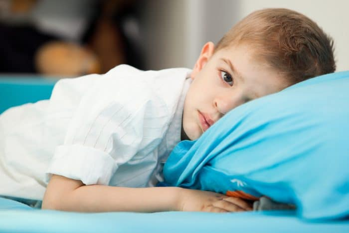 ayudar hijo afrontar pérdidas emocionales