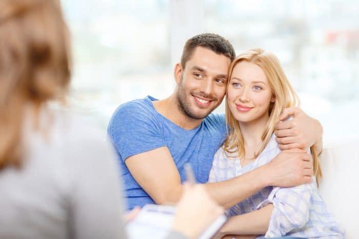 cambiar roles género familias actuales