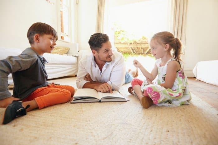 enseñar resolución conflictos emociones