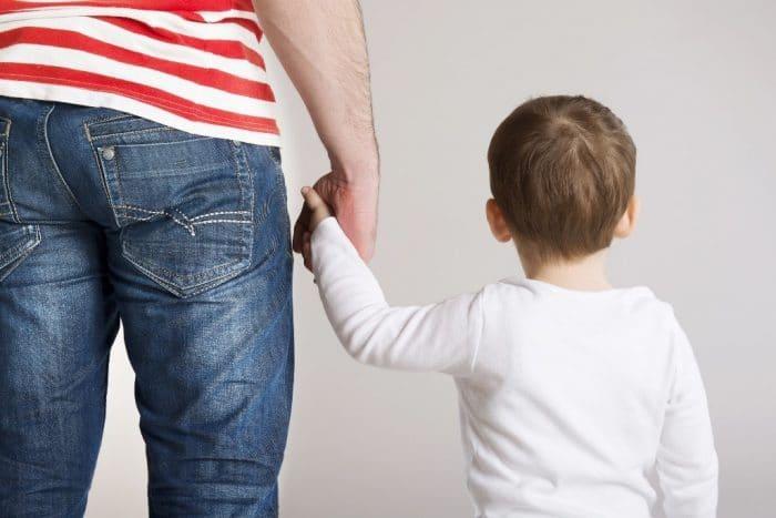 Actividades niños Síndrome Asperger