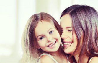 Cosas que NO debes hacer por tus hijos