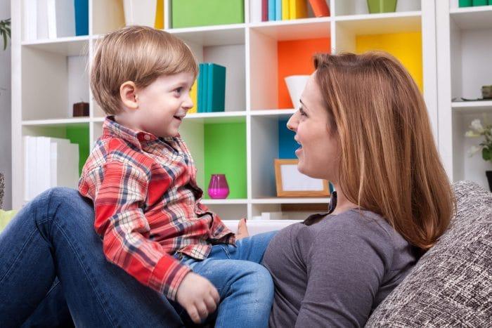 Ideas actividades Asperger infantil