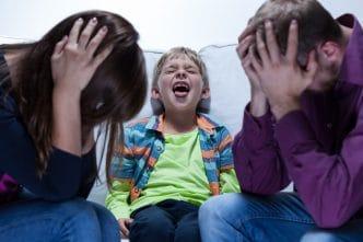 mejorar comportamiento hijo