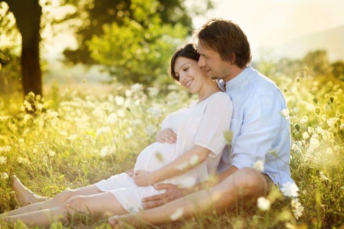 Cosas que deberías hacer antes de que nazca tu bebé