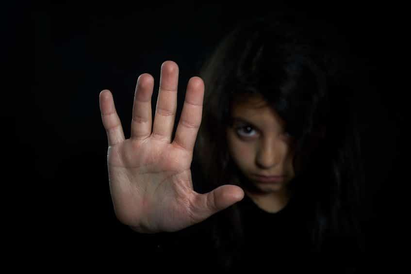Cuentos infantiles: Una herramienta para prevenir y detectar a tiempo el abuso sexual