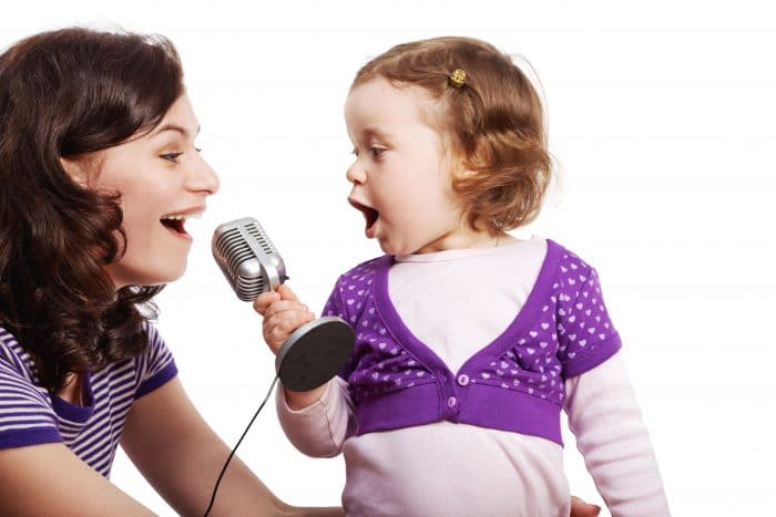 beneficios cantar