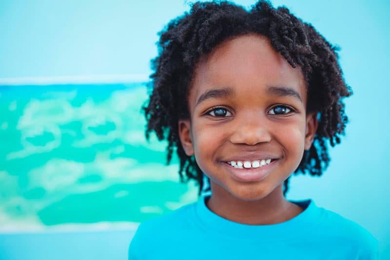 secreto felicidad hijos