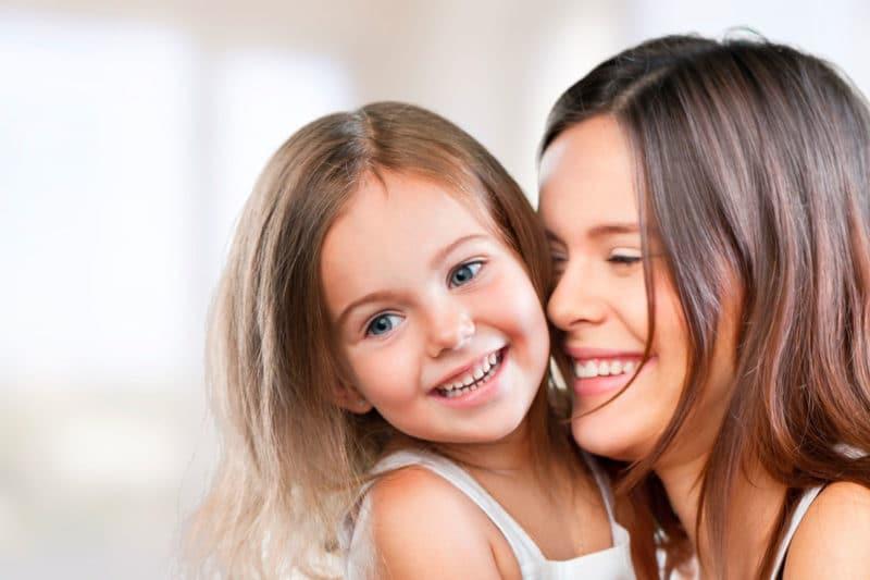 secreto hijos felices