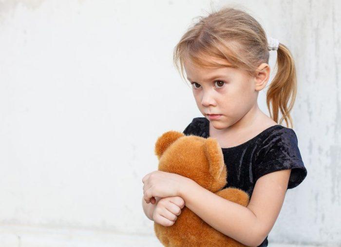 causas ansiedad hijos