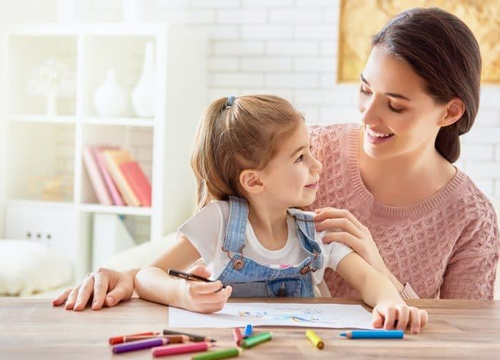 Disciplina positiva claves educar