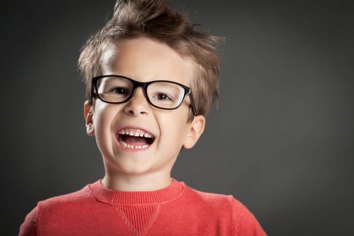 Frases positivas para mejorar el comportamiento de los niños