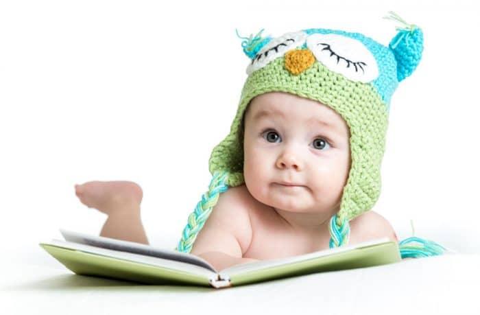 Nombres de bebes y sus diminutivos