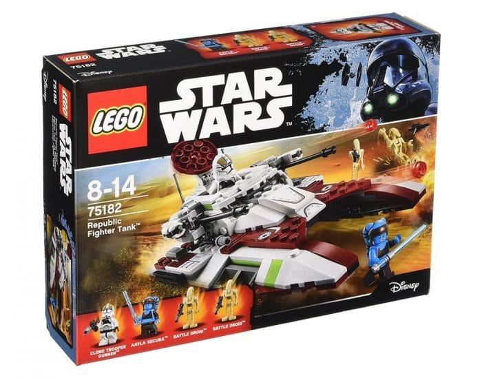 Set construcciónpiezas Lego TDAH