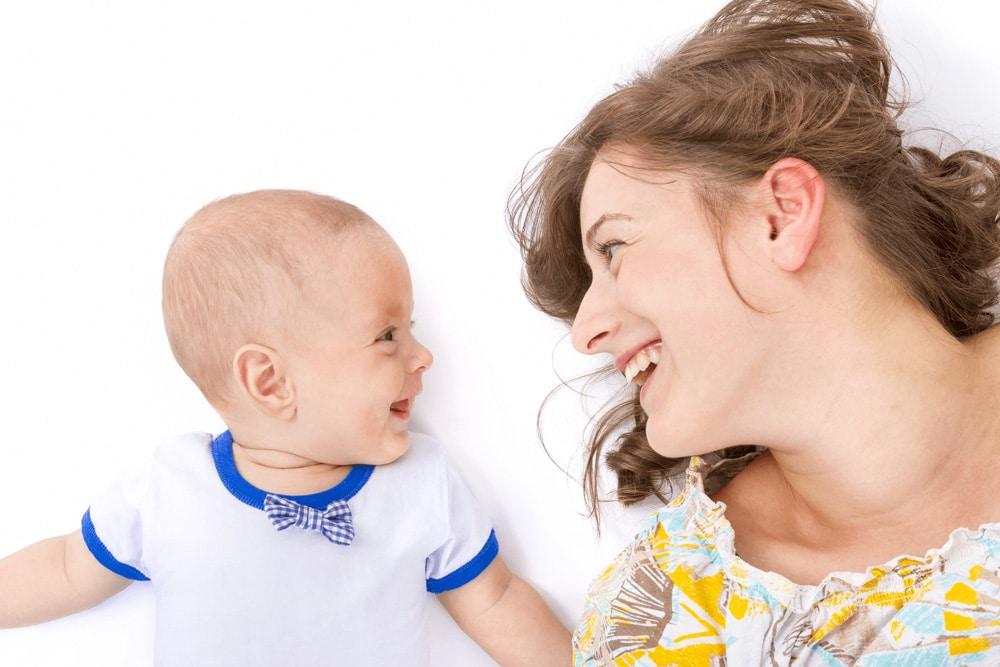 estimular lenguaje infantil