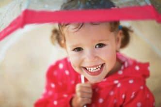niños frases positivas mejorar comportamiento