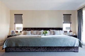 colchón colecho