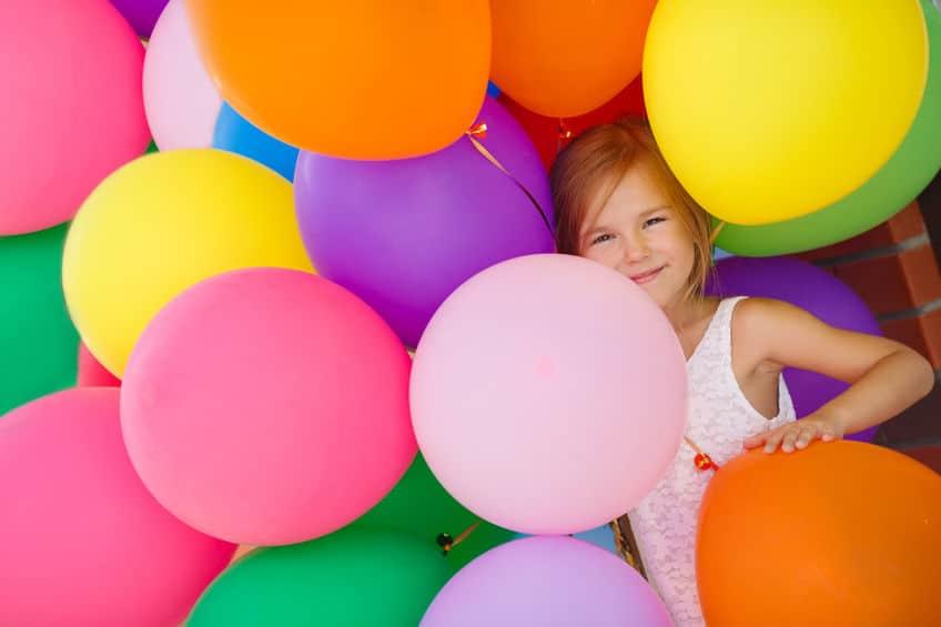 mejores felicitaciones de cumpleaños para un hijo