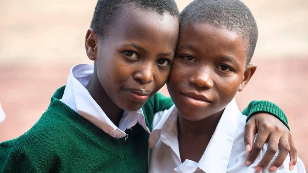 ¿Cómo ayudar a niñas en riesgo de pobreza comprando tampones ecológicos?