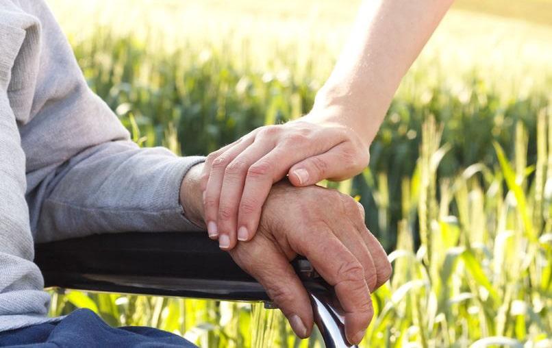 El Síndrome de Wendy: cómo cuidar a los demás sin descuidarte