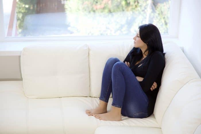 asperger en adultos sintomas