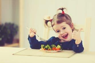 beneficios de comer frutas y verduras